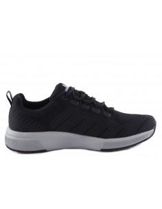 Αντρικά Παπούτσια Sneakers...