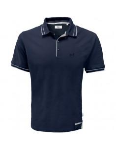 Αντρικό T-Shirt Polo Rebase...