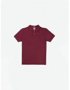 Αντρικό T-Shirt Polo...