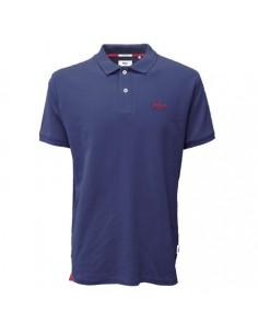 Αντρικό-T-Shirt-Polo-Rebase...