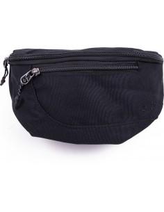 Τσάντα Μέσης Emerson...