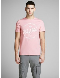 T-shirt 12147844