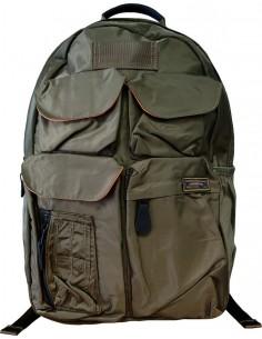 Τσάντα BackPack Superdry...
