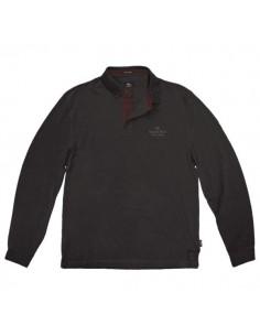 Ανδρικη Μπλούζα Polo Μ/Μ...