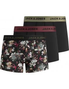 Boxer Pack x 3 Jack&Jones...