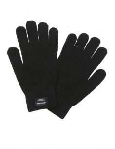 Γάντια Jack&Jones 12158446...