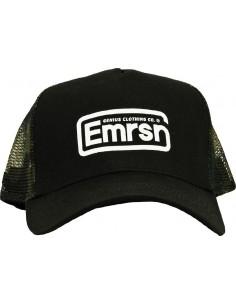 Καπέλο Jockey Emerson...