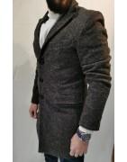 Παλτό - Επώνυμα Παλτό στις χαμηλότερες τιμές της αγοράς