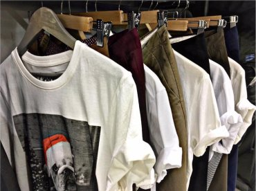 Best Choice Fashion