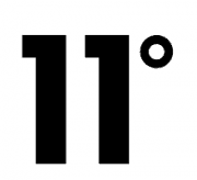 11 Degrees