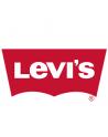 Manufacturer - Levi's