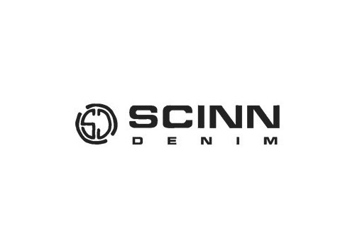 Scinn