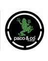Manufacturer - Paco & Co