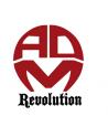 Manufacturer - Revolution