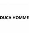 Manufacturer - Duca Homme