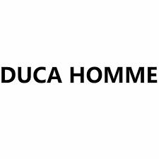 Duca Homme