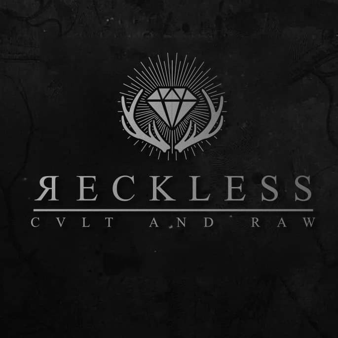 Reckless CVLT