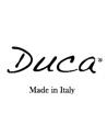 Manufacturer - Duca