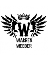 Manufacturer - Warren Webber