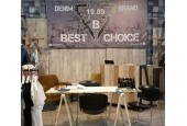 Τούμπα Best Choice Fashion