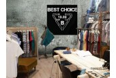 Mega Stock -  Best Choice Fashion